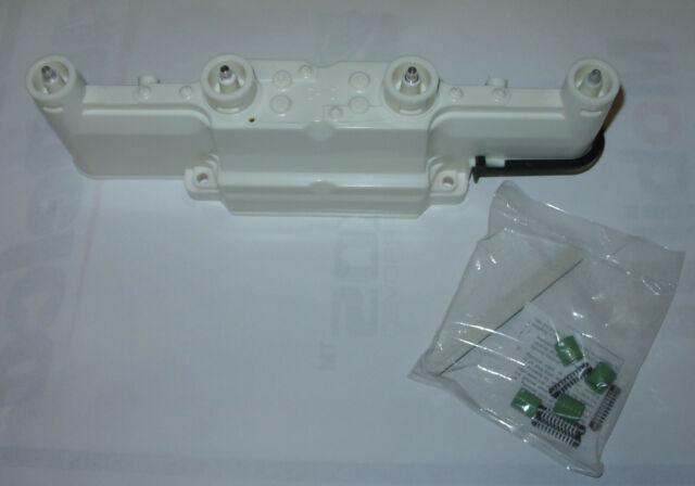Ignition Coil Housing ACDelco GM Original Equipment 19166100