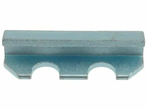 For 1974-1977 Ford Mustang II Disc Brake Caliper Support Key Front 14928DP 1975