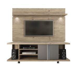TV Stands - Minimal & Modern