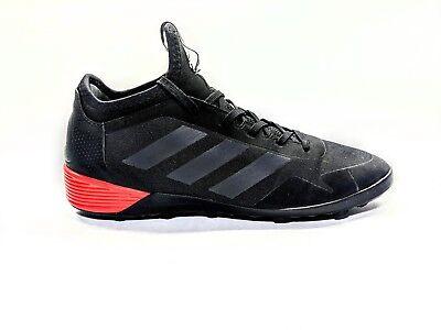 Adidas Ace Tango 17.2 TF Turf Indoor