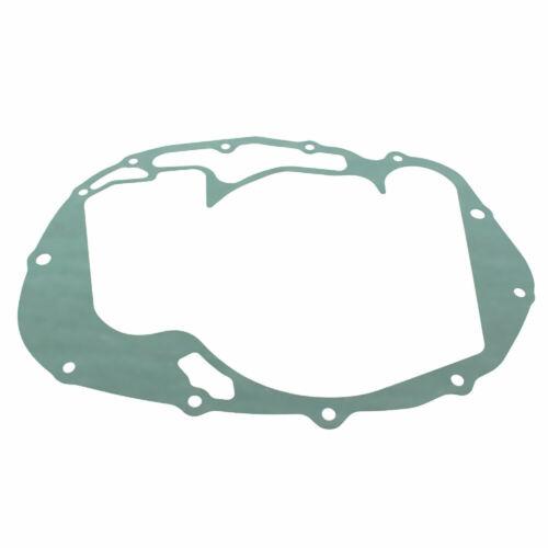 Athena Kupplungsdeckeldichtung passend zu Honda CB 250 K 5 CB250 CB250-6001805