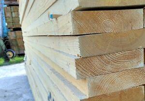 Tavola per ponteggio mm in legno di abete grezzo