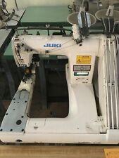 Industrial Sewing Machine Juki Ms 1261 Gauge F