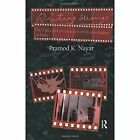 Writing Wrongs: The Cultural Construction of Human Rights in India by Pramod K. Nayar (Paperback, 2016)