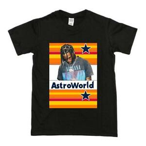 Travis-Scott-Astroworld-T-Shirt
