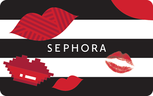 Sephora-Gift-Card-25-Mail-Delivery