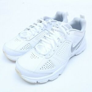 Nike-T-LITE-610232-101-ATHLETIC-SHOES-SIZE-6