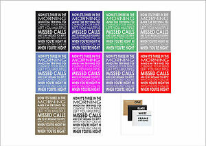 Why-039-d-Only-Call-Me-When-Call-Me-When-Your-High-Arctic-Monkeys-Lyrics-Word-Art