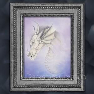 Mystical-Spirt-Dragon-Medieval-Fantasy-Art-Print-Darkstars-Creation