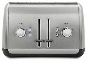 KitchenAid-4-Slice-Metal-Toaster-Manual-Lift-KMT4115SX