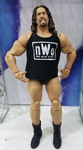 Big Show WWE Mattel Wrestling Figure Elite Series 22