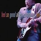 Feel So Good by Albert Cummings (CD, Sep-2008, Blind Pig)