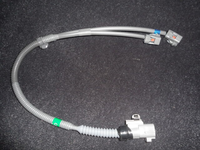 Toyota Avalon Solara Camry Highlander Sienna Knock Sensor Wire 3.0L NEW OEM