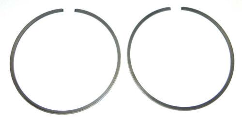 Yamaha 150-200 Hp 2.6L HPDI Piston Ring Set STD SIZE ONLY 200-290 68F-1160