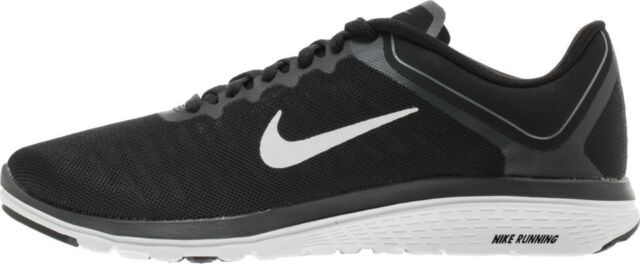 detailed look a8134 572e1 NIKE FS Lite Run 4 Mens Running Shoe (D) (002) + FREE AUS DELIVERY