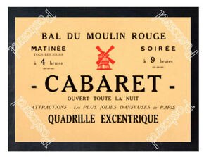 Historic-Moulin-Rouge-1910-Advertising-Postcard
