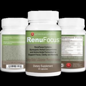 RenuFocus-Helps-Improve-Memory-Focus-amp-Clarity-Realize-Your-Potential