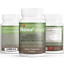 thumbnail 1 - RenuFocus-Helps-Improve-Memory-Focus-amp-Clarity-Realize-Your-Potential