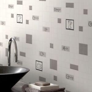 Contour Cafe Culture Kitchen Bathroom