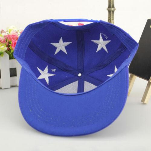 Toddler Kid Boy Girl Spiderman Baseball Cap Adjustable Snapback Summer Sport Hat