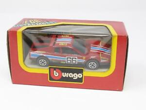 1-43-BBURAGO-BURAGO-DIE-CAST-METAL-MODEL-4106-FERRARI-512-BB-DAYTONA-QL3-009