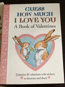 Guess-How-Much-I-Love-You-A-Book-Of-Valentines