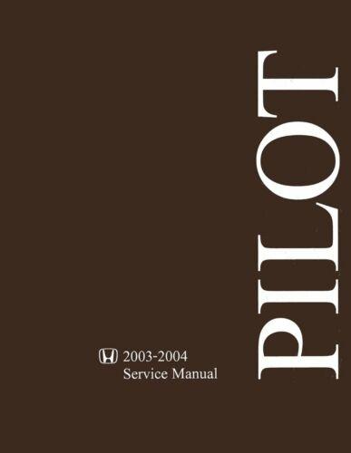 Service & Repair Manuals Bishko OEM Repair Maintenance Wiring ...