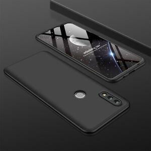 ebay cover huawei p smart 2019