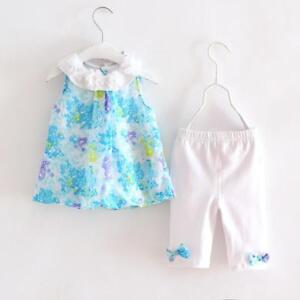 Christmas-Present-Reborn-Baby-Girl-Doll-Clothes-Dress-20-22-039-039-Newborn-Dress-Sets