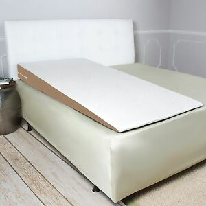 Foam Full Size Bed