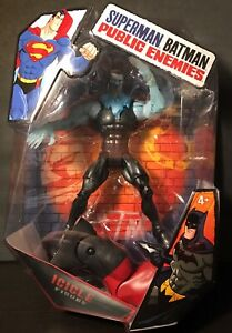 D-C-ICICLE-PUBLIC-ENEMIES-SUPERMAN-BATMAN-TARGET-RARE