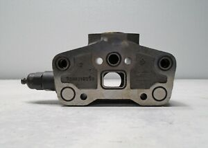 Details about Hydraulic Valve Block 7GHI210273