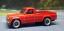 1-64-rubber-tires-Hayashi-rims-fit-Hot-Wheels-diecast-model-cars-1-sets thumbnail 5