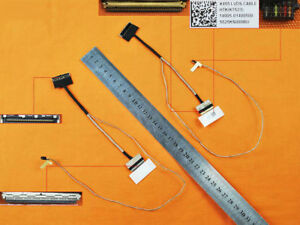 Asus-A454-A455-K454-K455-R455-X454-X455-W419l-amp-Y483l-LVDS-Cable-14005-01400500