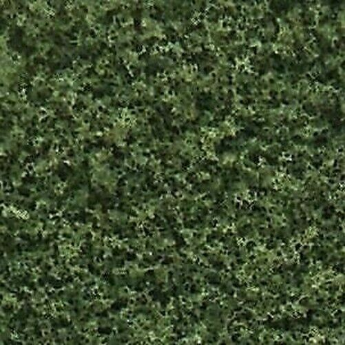 WOODLAND SCENICS ALL SCALE TURF SHAKER 32OZ GREEN GRASS FINE BN 1345