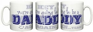 Dirty-Fingers-Mug-Hey-You-039-re-Going-to-be-a-Daddy-Again-Yeah