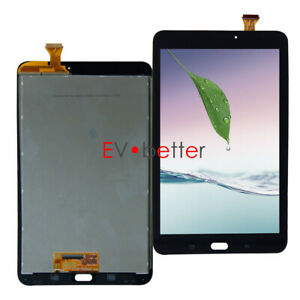 Lot-FOR-SAMSUNG-Galaxy-Tab-E-8-0-SM-T377-T378-T378V-LCD-Screen-Touch-Digitizer