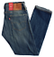 NEW-MENS-LEVIS-511-PREMIUM-SLIM-FIT-SELVEDGE-DENIM-JEANS-PANTS-ALL-SIZES thumbnail 2
