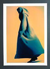 Vogue LIMITED EDITION Torkil Gudnason Giorgio Armani 1989 Fashion Photo 44x62cm