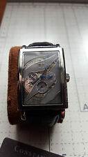 Constantin Weisz Automatic Uhr Limited Edition