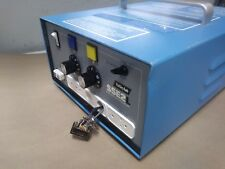 Valleylab Solid State Electrosurgery Sse2l