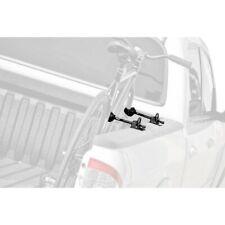 INNO Racks Velo Gripper Truck Bed Bike Rack RT201