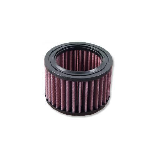 03-04 DNA High Performance Air Filter for BMW R1200 C Montauk PN R-BM12S98-01