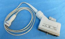 Philips Agilent S3 21311a Transducer