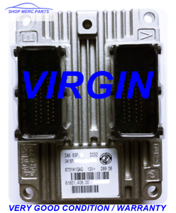 ECU-GRANDE-EVO-IAW-CONTROLLER-5SF8-NS-51918335-VIRGIN-lt-WARRANTY-gt-TESTED-gt