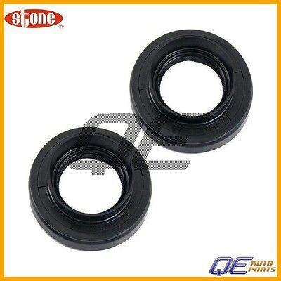 Stone 9031134026 Axle Shaft Seal