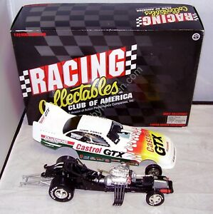 1-24-1994-RCCA-ACTION-NHRA-CASTROL-GTX-OLDSMOBILE-FUNNY-CAR-JOHN-FORCE