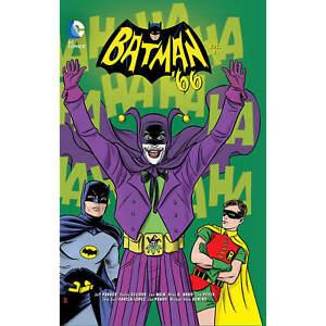 Batman-039-66-Vol-4-by-Jeff-Parker-and-Harlan-Ellison-Paperback-DC-Comics-S1