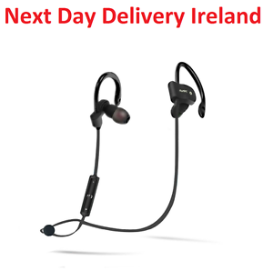 Wireless-Sport-Gym-Sweatproof-Bluetooth-Earphone-Headphone-Earbud-Mic-Headset