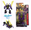 HASBRO-Transformers-Combiner-Wars-Decepticon-Autobot-Robot-Action-Figurs-Boy-Toy thumbnail 13